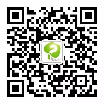 网络动力学与几何(上):集智-凯风研读营预读班4-集智俱乐部