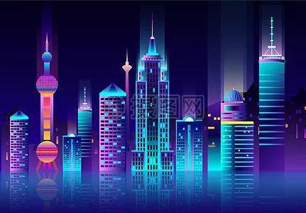 城市科学开拓者——路易斯·贝当古(Luis Bettencourt)| 人物-集智俱乐部