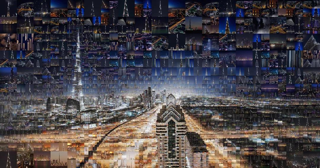 数字时代的社会生态学:解决全球化世界中的复杂问题 | 书籍推荐-集智俱乐部