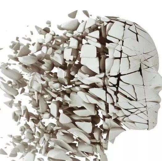 复杂系统科学如何改变思维方式?