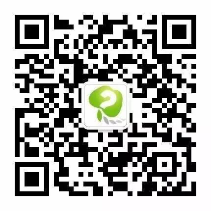 明日讲座预告:蚁群算法创始人来华,揭秘集群机器人!(附直播地址)-集智俱乐部