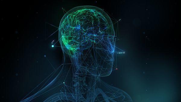 学习中最重要的是遗忘?新理论将揭秘机器学习神秘面纱-集智俱乐部