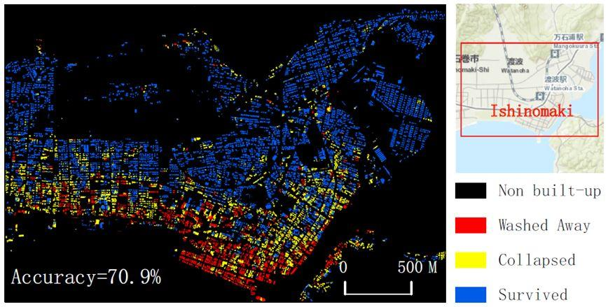 计算社会经济学前沿:从个体到城市-集智俱乐部