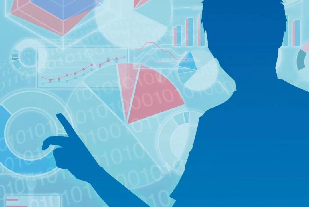 未来剁手指南:信息能力重塑供需关系-集智俱乐部