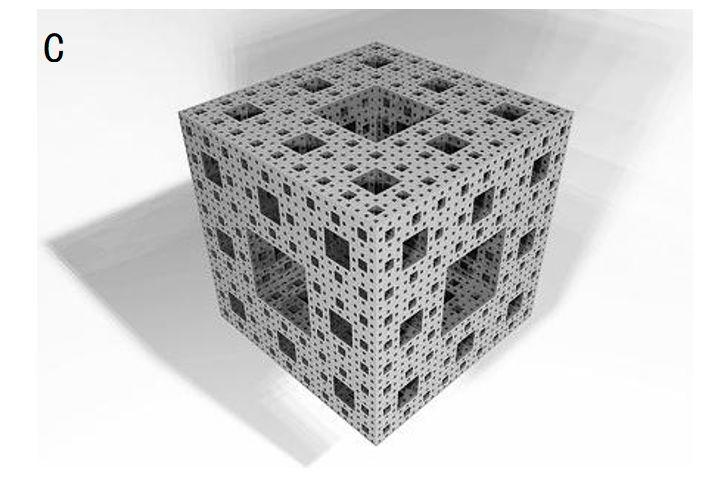 探索与争鸣:三维空间中的四维物体有可能存在吗?-集智俱乐部