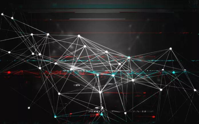 论文速递:Arxiv网络科学论文摘要12篇-集智俱乐部