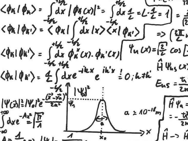 质疑:物理学的基础理论停滞不前了吗?-集智俱乐部
