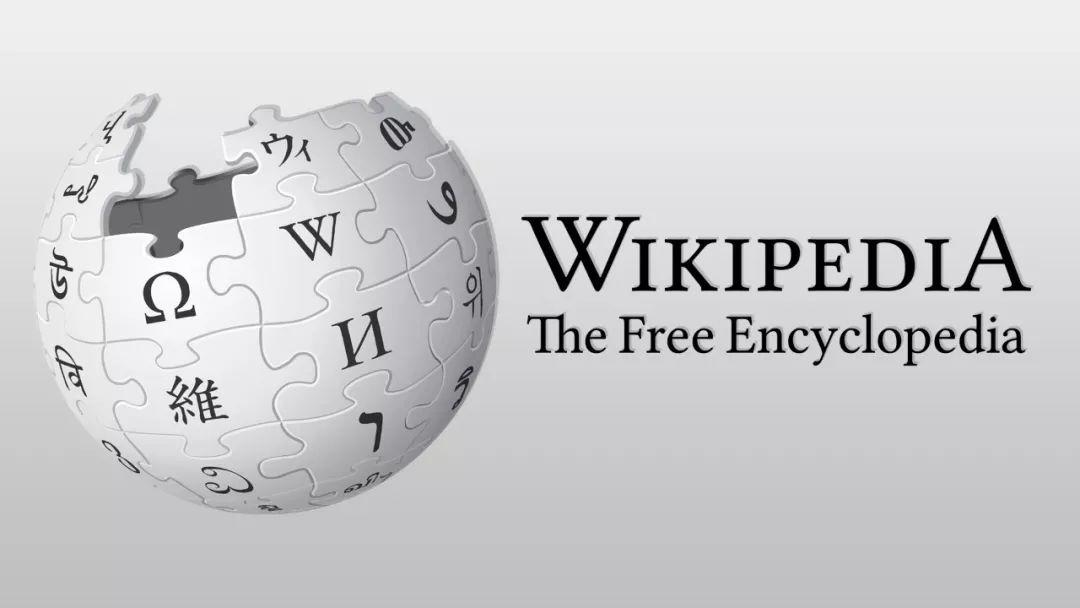 为什么维基百科风靡全球,不只限于英语国家 | 网络科学论文速递17篇-集智俱乐部