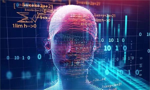 闭门十天:当计算社会科学遇上人工智能   寻找最有才华的你-集智俱乐部