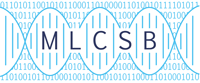 Cell 长文综述:机器学习如何助力网络生物学-集智俱乐部