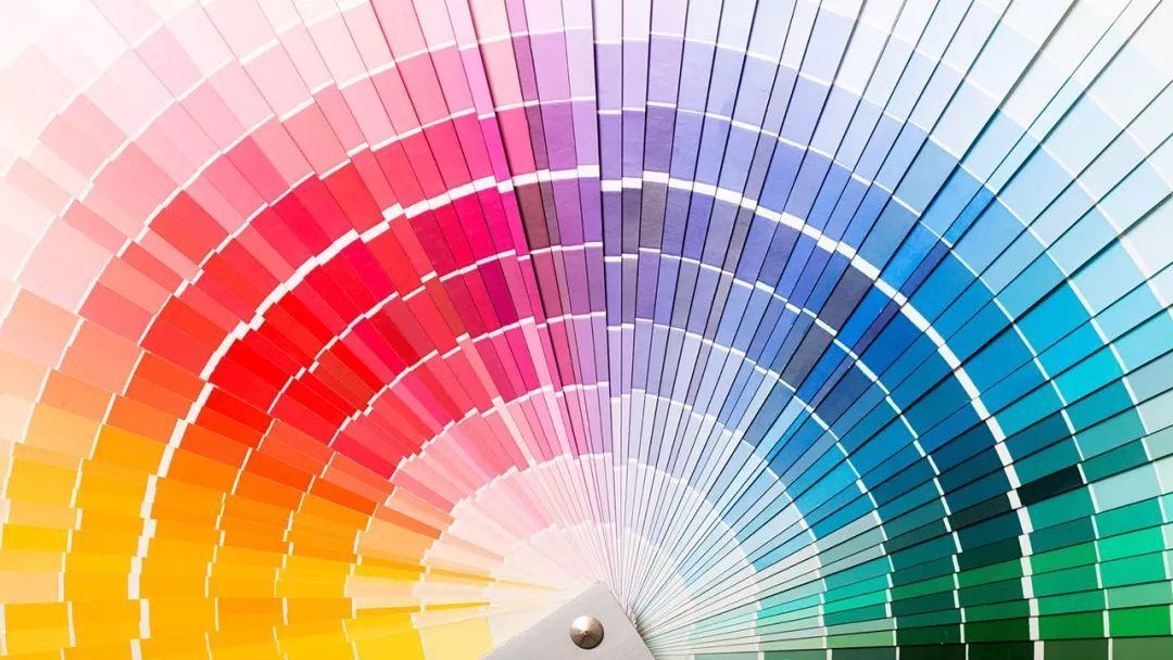命名博弈demo:颜色是如何形成和演化的?-集智俱乐部
