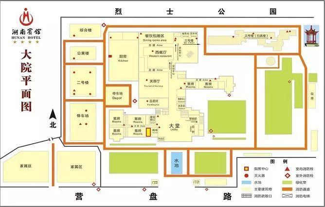 会议预告   第三届中国系统科学大会(CSSC2019)-集智俱乐部