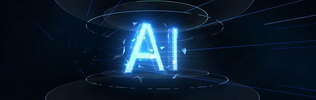 深度思考    AlphaGo之父Nature撰文解密两场人机世纪大战-集智俱乐部