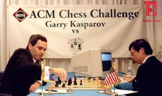 深度思考 |  AlphaGo之父Nature撰文解密两场人机世纪大战-集智俱乐部