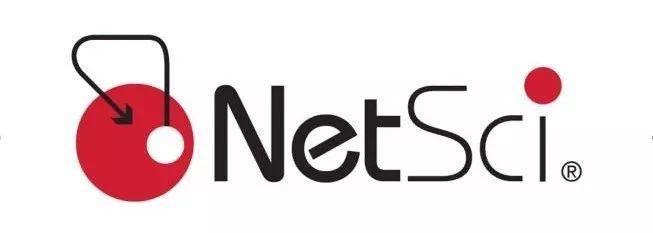 网络科学领域最值得参加的一个会议!| Netsci 2019-集智俱乐部