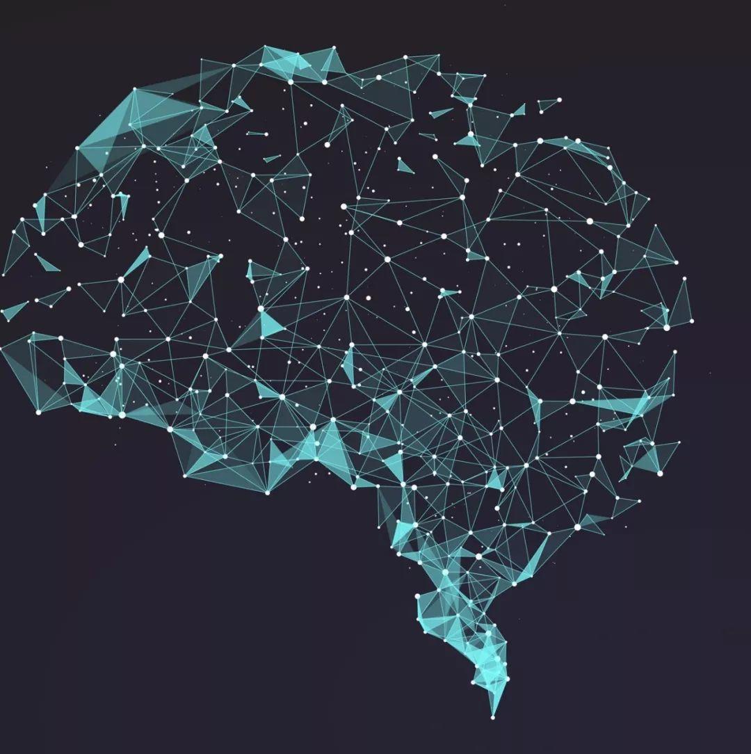PNAS评论:深度学习未达预期,图网络有望引领下一次AI革命-集智俱乐部