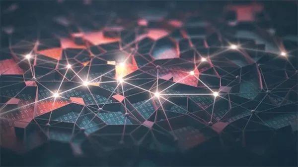 增长图的生成图卷积网络 | 网络科学论文速递15篇-集智俱乐部