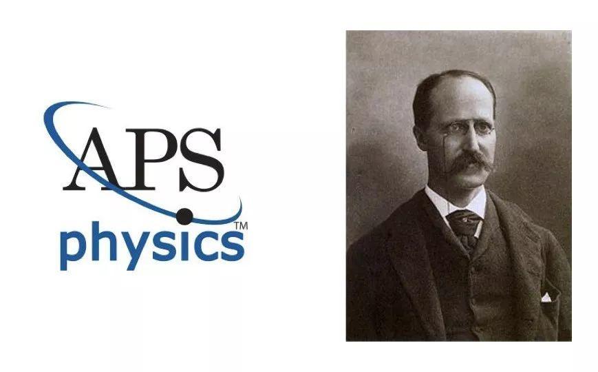 学科诞生记:凝聚态物理学的兴起-集智俱乐部