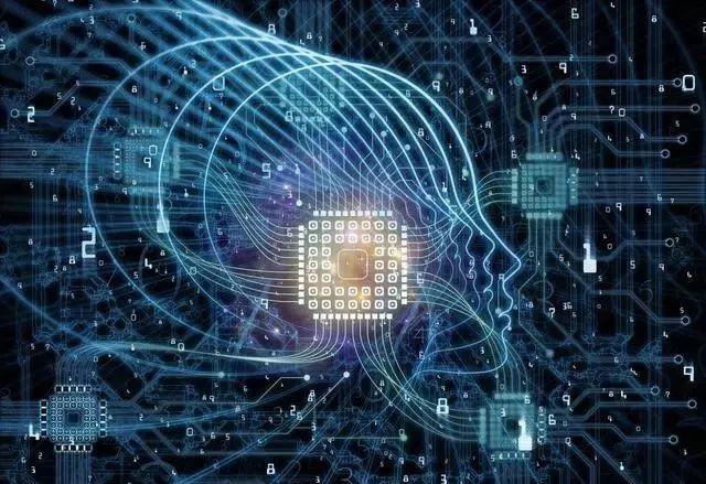 在线分工:开源软件中的涌现结构 | 网络科学论文速递18篇-集智俱乐部