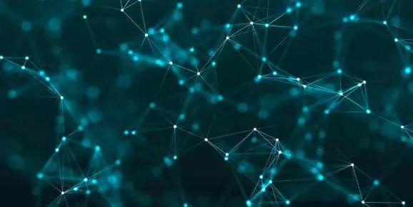 分析网络数据的9个快速技巧 | 网络科学论文速递23篇-集智俱乐部