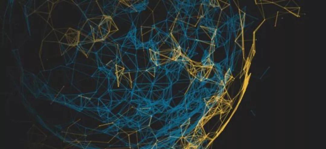 肖仰华:知识图谱与认知智能 | 今日直播-集智俱乐部