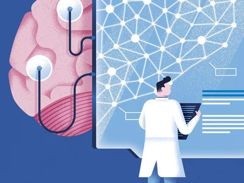 深度学习成功控制灵长类动物视觉,医学应用前景广阔-集智俱乐部
