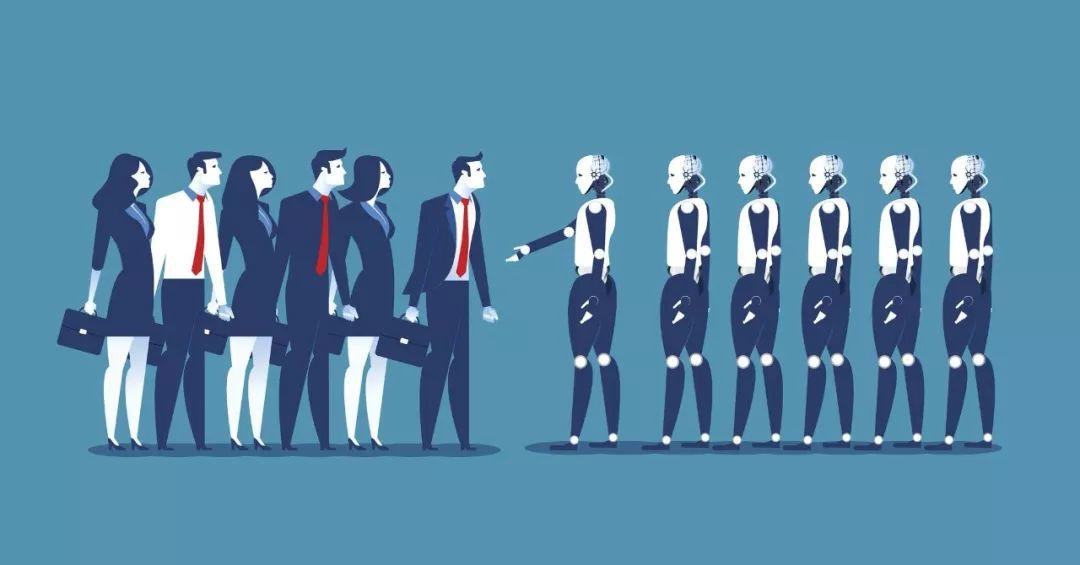 """Nature长文综述""""机器行为学"""":研究人工智能如何与人类共存的新兴学科-集智俱乐部"""