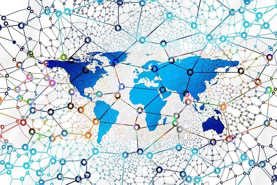 社会网络中商业广告的计算模型 | 网络科学论文速递12篇-集智俱乐部