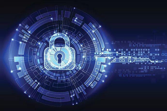 InfoRest:限制在线社会网络应用程序的隐私泄漏 | 网络科学论文速递11篇-集智俱乐部