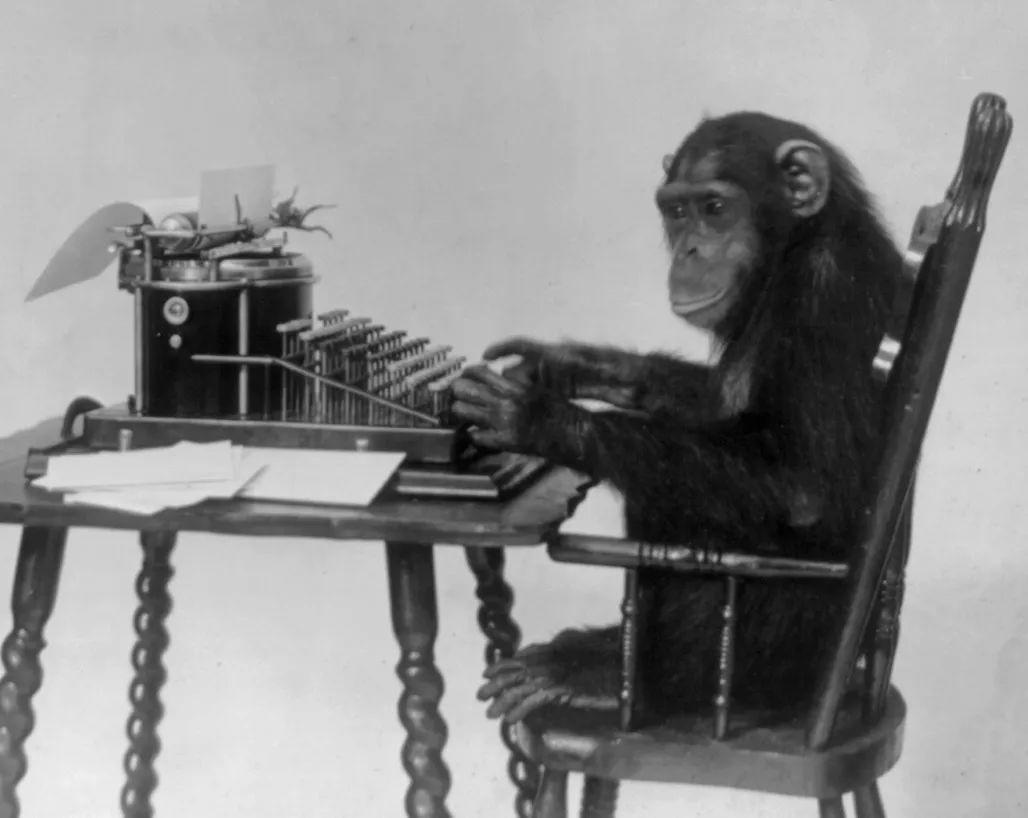 圣塔菲研究所创始人盖尔曼的简单性与复杂性-集智俱乐部