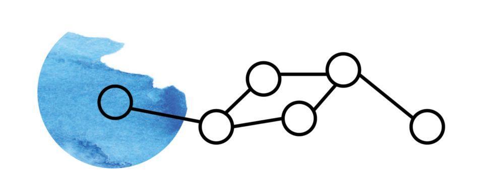 从图嵌入到图分类——图网络入门综述-集智俱乐部