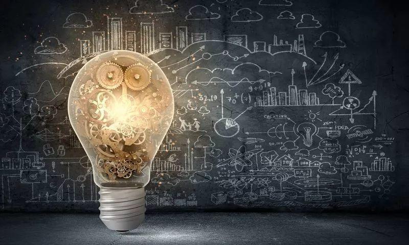 什么是社会组织的熵?| 网络科学论文速递8篇-集智俱乐部