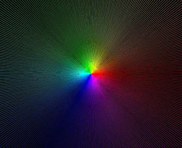 隐藏的几何:各类随机物体中的深层联系-集智俱乐部