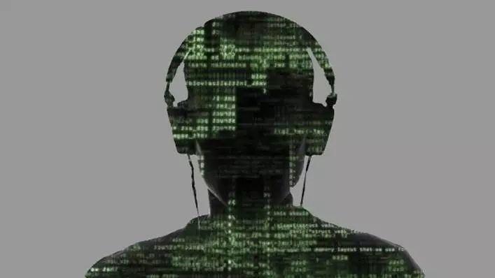 数字孪生:为城市和你创造一个虚拟副本-集智俱乐部