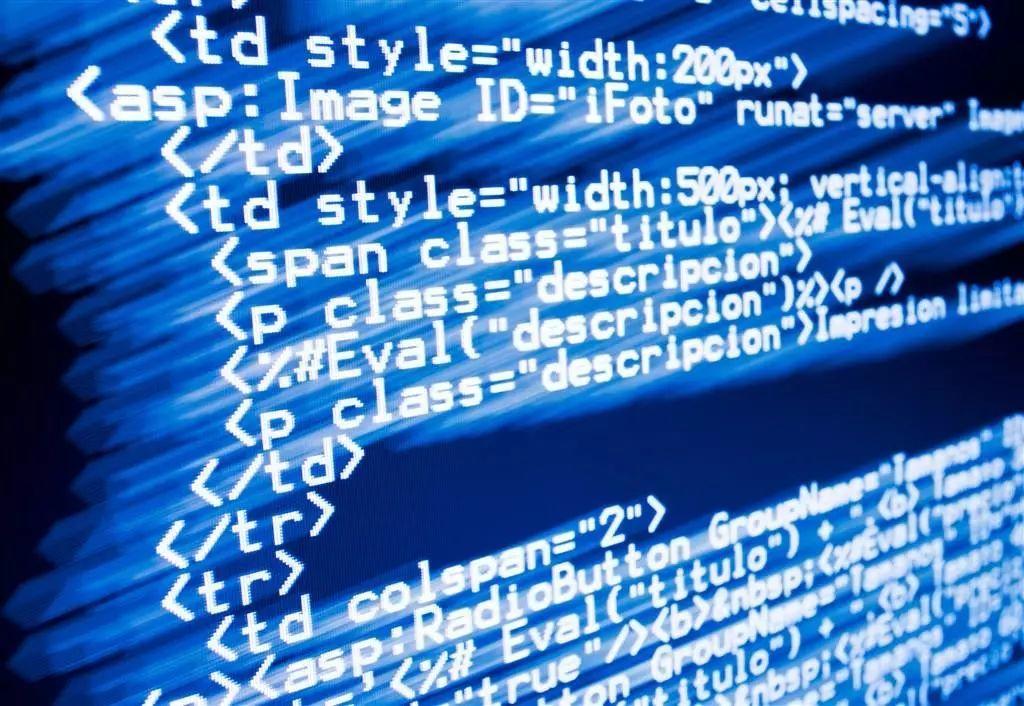 图注意力自动编码器 | 网络科学论文速递31篇-集智俱乐部