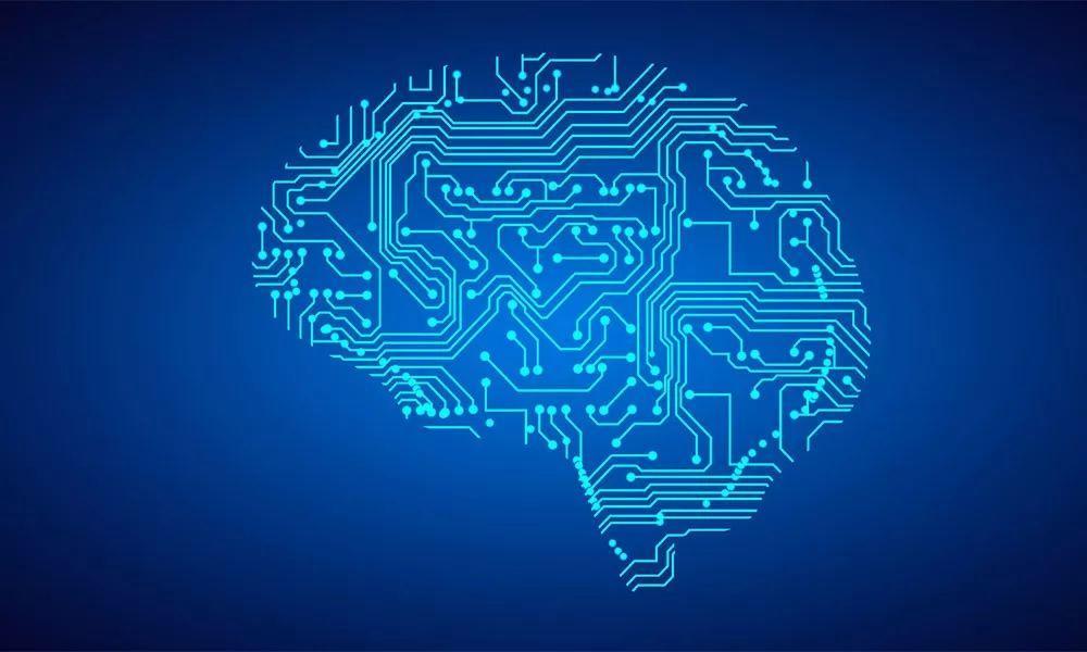 探索数据集选择对衡量国际研究合作的影响 | 网络科学论文速递12篇-集智俱乐部