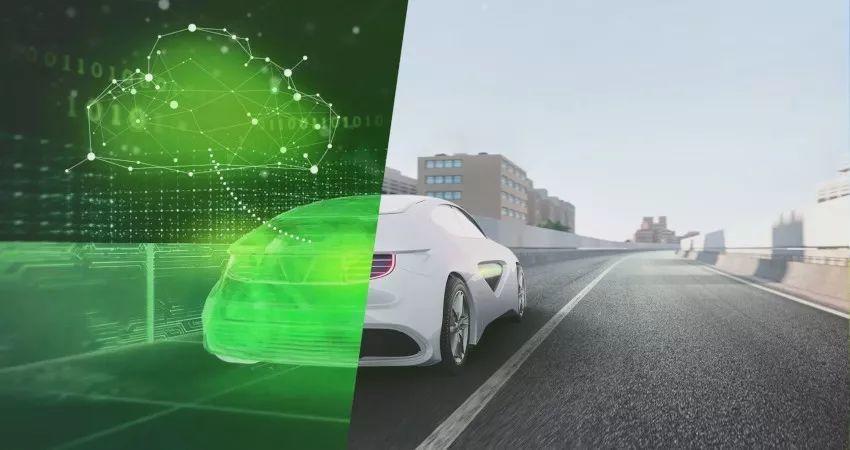 共享汽车匹配算法如何导致司收入的巨大差异 | 网络科学论文速递12篇-集智俱乐部