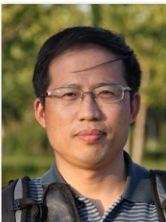 第一届北京师范大学人工智能前沿学术研讨会-集智俱乐部