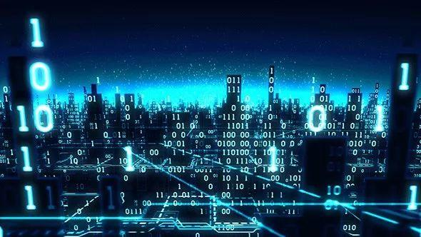今晚直播| José Lobo :人工智能、劳动力和城市的未来-集智俱乐部