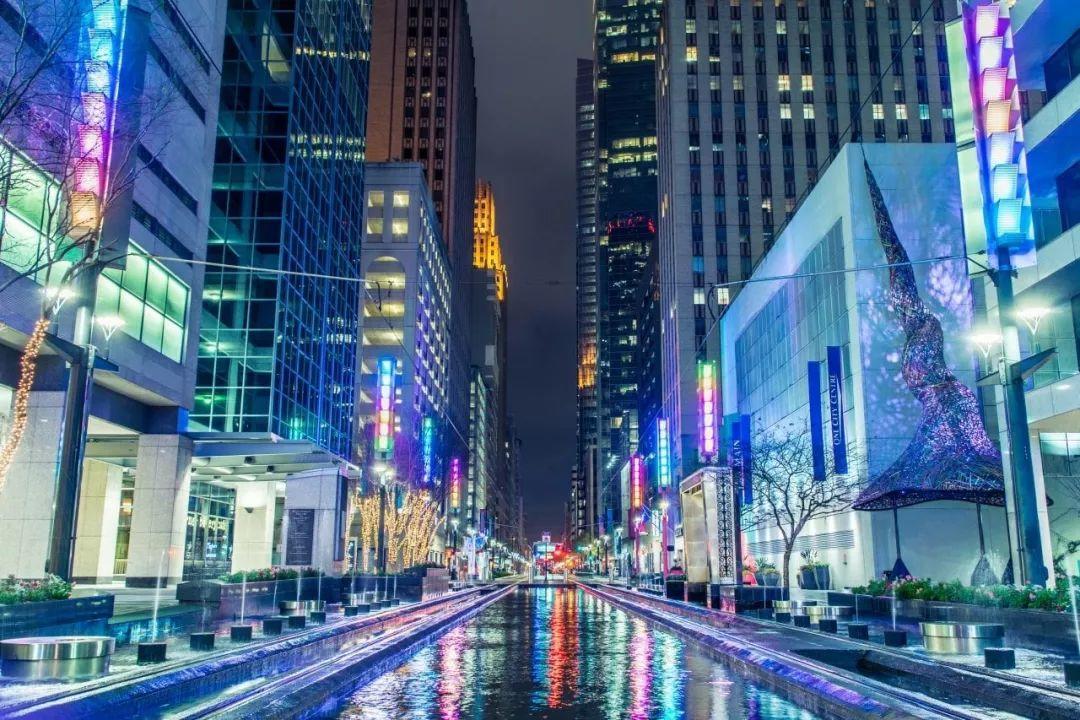 职业关系网络如何影响城市经济转型?-集智俱乐部