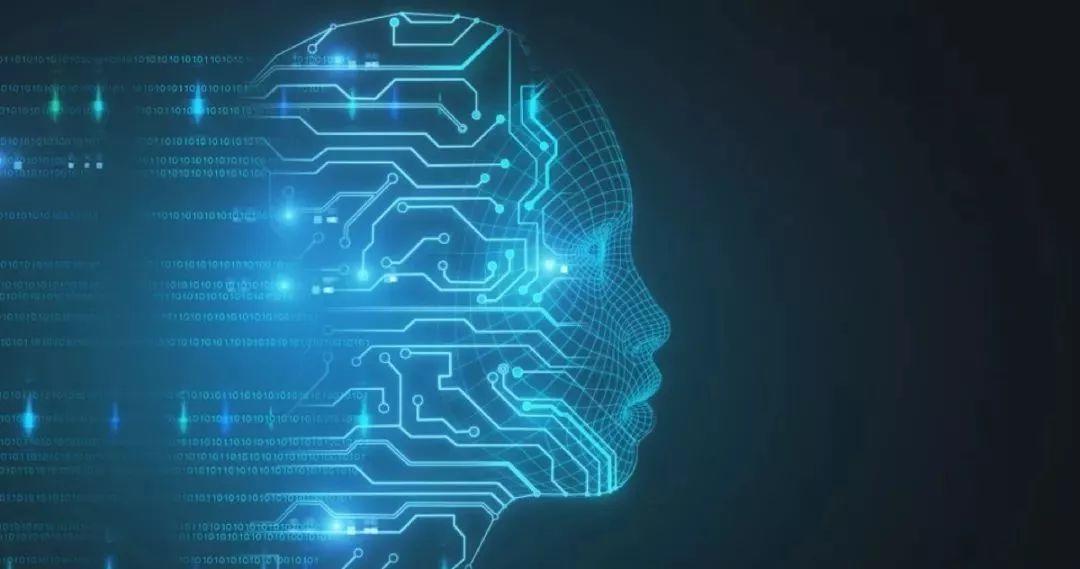语义神经网络预测科研趋势——以量子物理为例 | 网络科学论文速递12篇-集智俱乐部