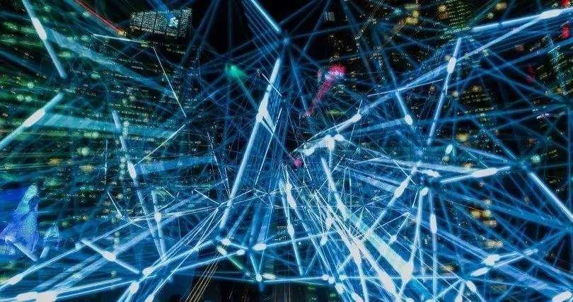 个性化社交媒体短文本的自动条件生成 | 网络科学论文速递27篇-集智俱乐部