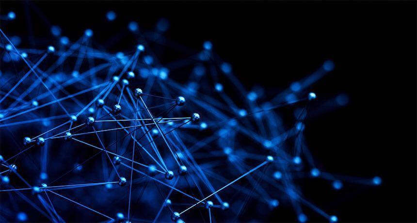 图中心性是一个尺度问题 | 网络科学论文速递17篇-集智俱乐部