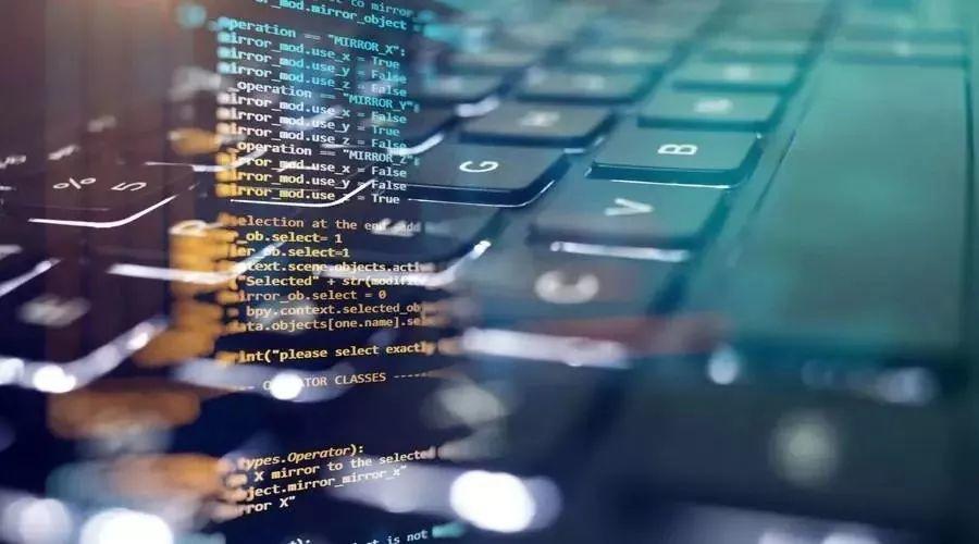 计算人类动力学 | 网络科学论文速递23篇-集智俱乐部