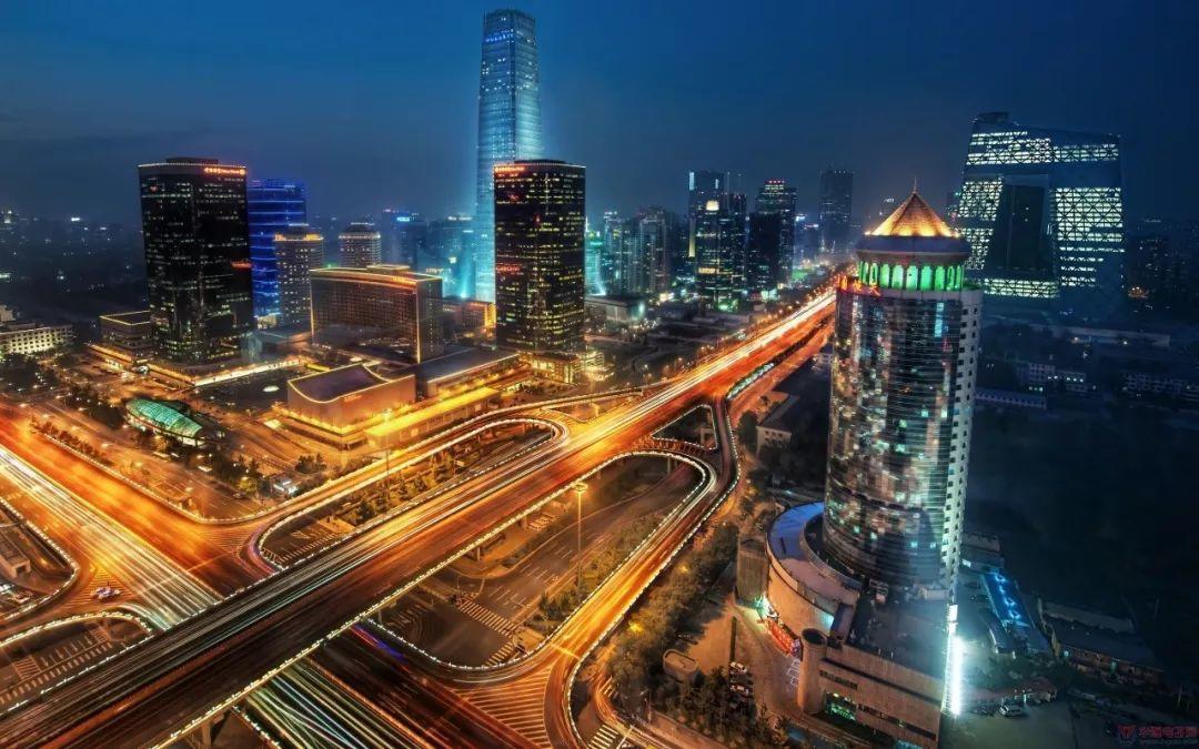 城市交通复杂系统背后的简单线性模型-集智俱乐部