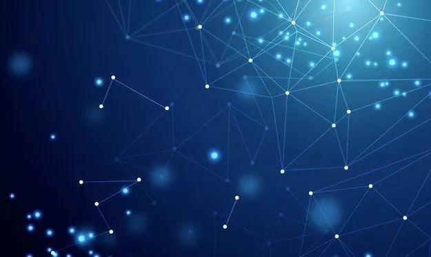 网络科学入门:9大技巧带你上手网络数据分析-集智俱乐部
