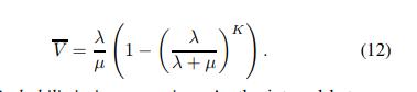 怎样不在朋友圈浪费时间?数学模型给你答案-集智俱乐部