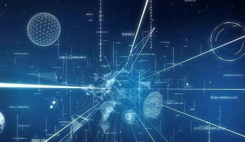 从动力学角度看网络结构的不确定性 | 网络科学论文速递23篇-集智俱乐部