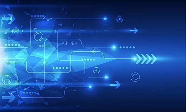 信息社会网络中网络拓扑推断与确认偏差   网络科学论文速递20篇-集智俱乐部