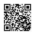 解锁get√新技能:socialwiki喊你组队打怪,共建兴趣/技能知识图谱-集智俱乐部